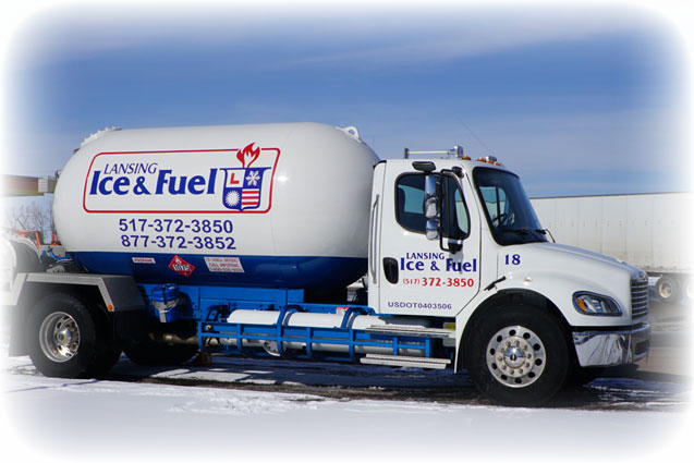 propane and fuel oil delivery in ingham county county mi